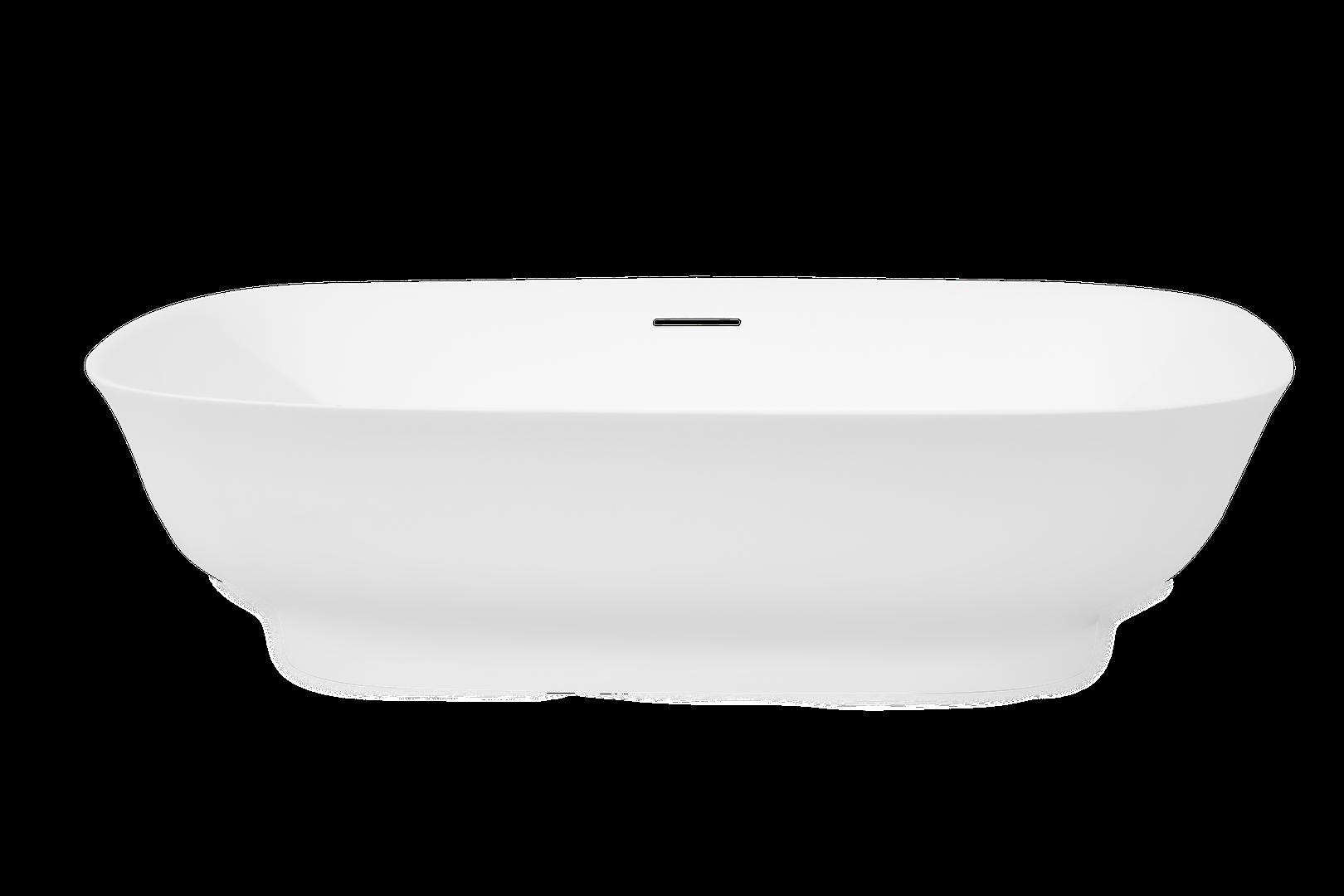 ATHENITA - umývadlo na dosku