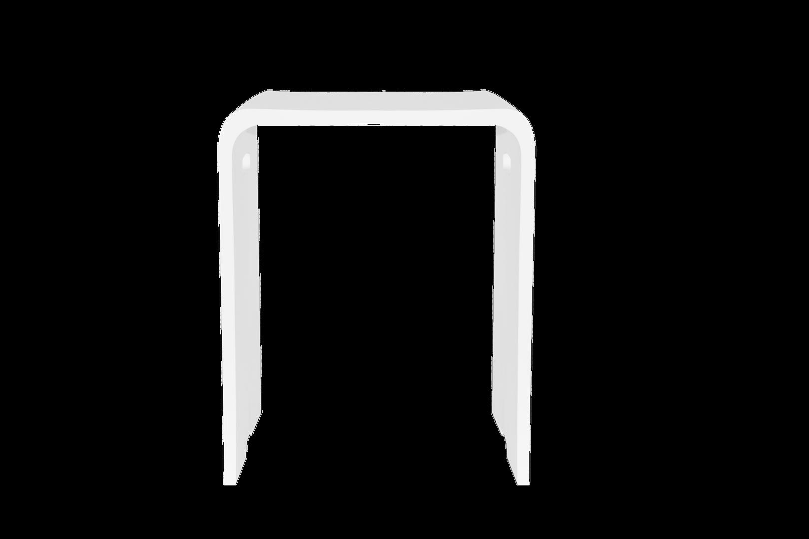 TIK - stolička