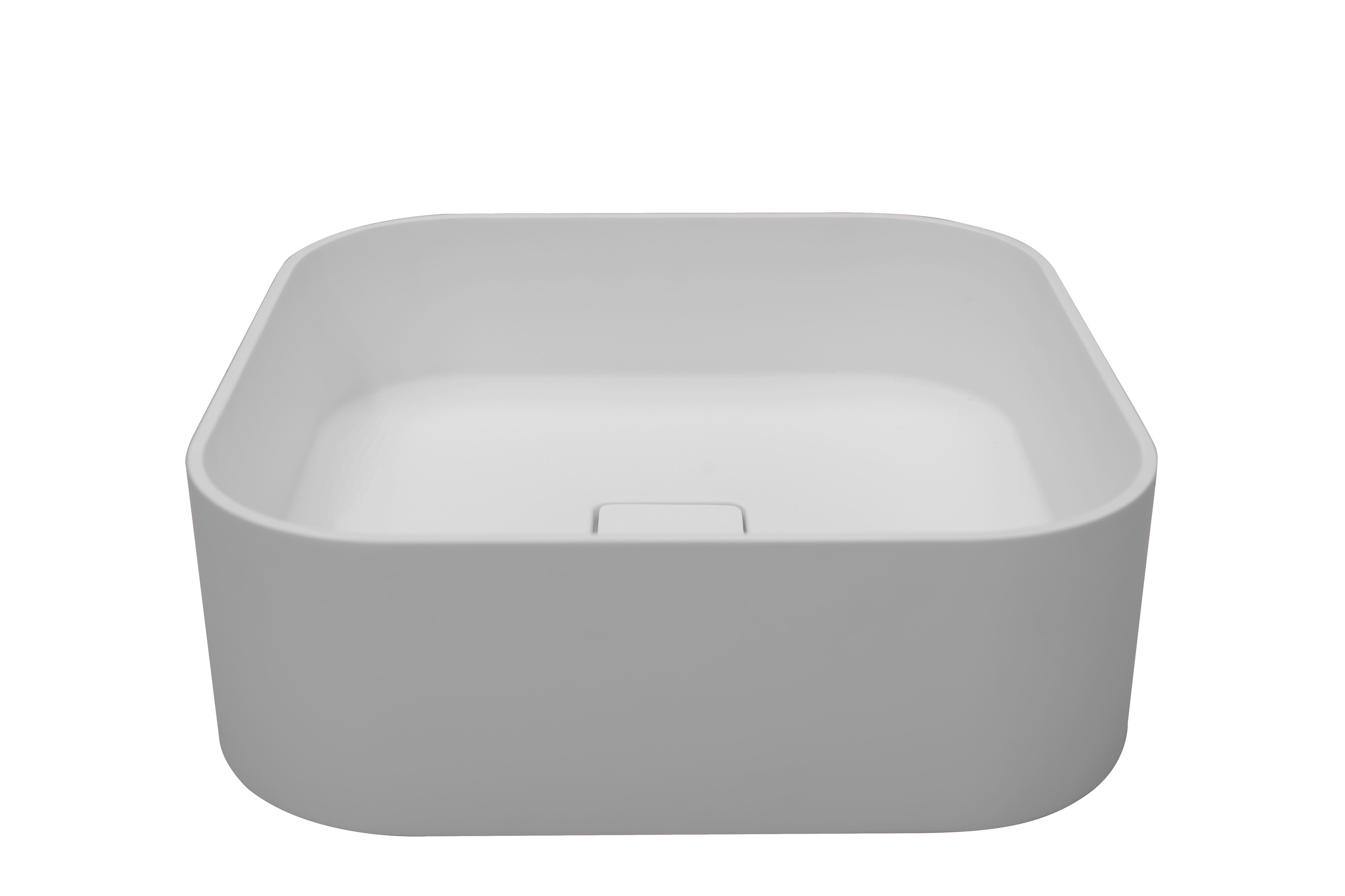 EROS - umývadlo na dosku